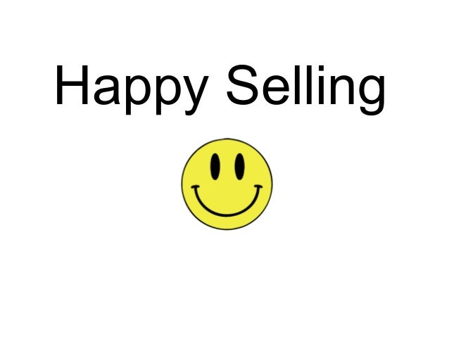 Online marketing module for See more com