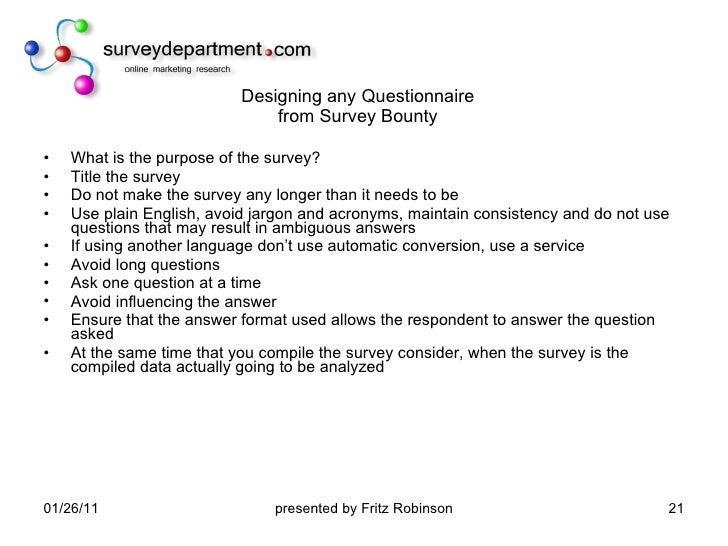 21. Resume Example. Resume CV Cover Letter