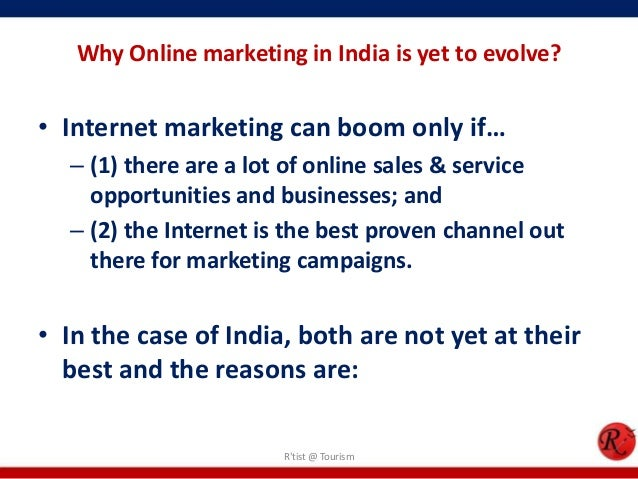 Internet marketing law and regulations