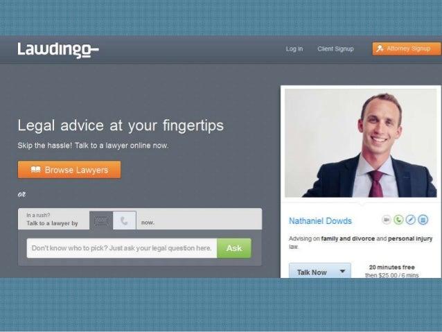 Consumer Law Revolution - Online Marketing Tools
