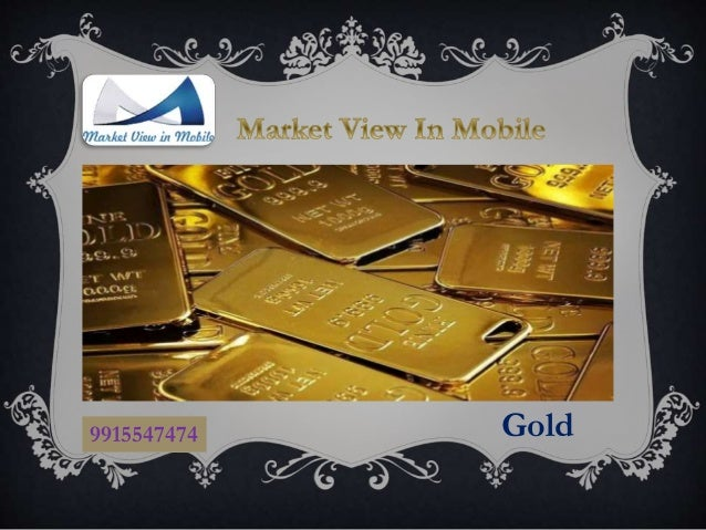Mcx gold june price, mcx gold jackpot calls, mcx gold jackpot tips, mcx gold
