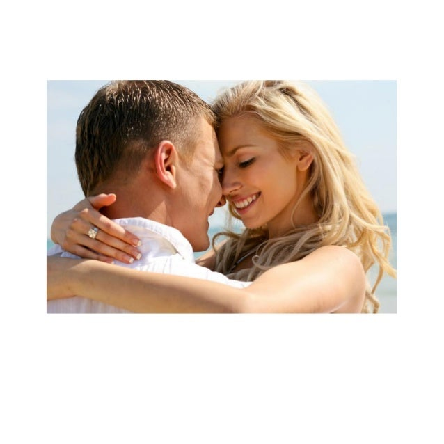 couples counseling online In-depth review of regain online couples counseling services we tested them and outlined our conclusions about their services, features, pricing and more.
