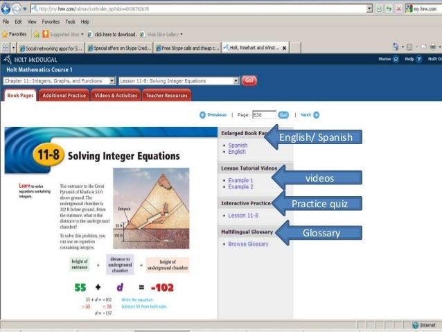 Online Math Book 6 7 8 Grade Teacher Guide 1