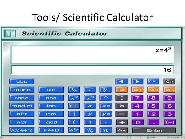 Online math book 6, 7, 8 grade- teacher guide (1)