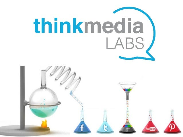 • – – – –  thinkmedialabs.com
