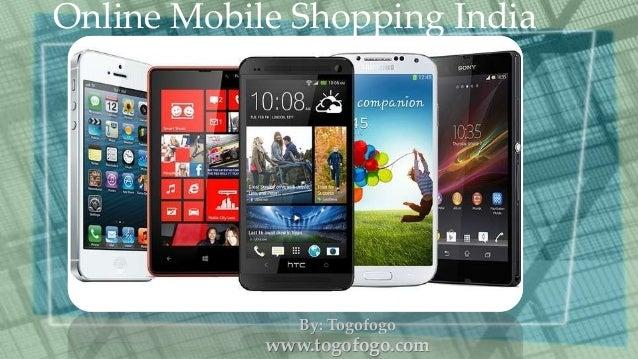 Online mobile shopping india for Shopping mobili online