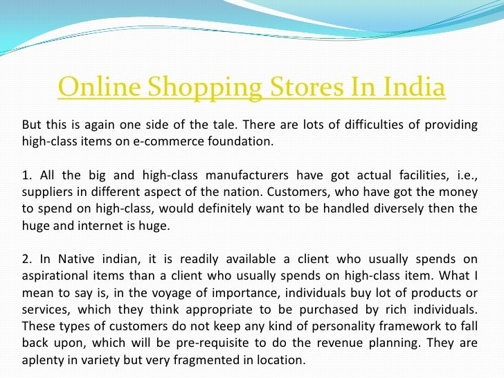 online mobile stores india