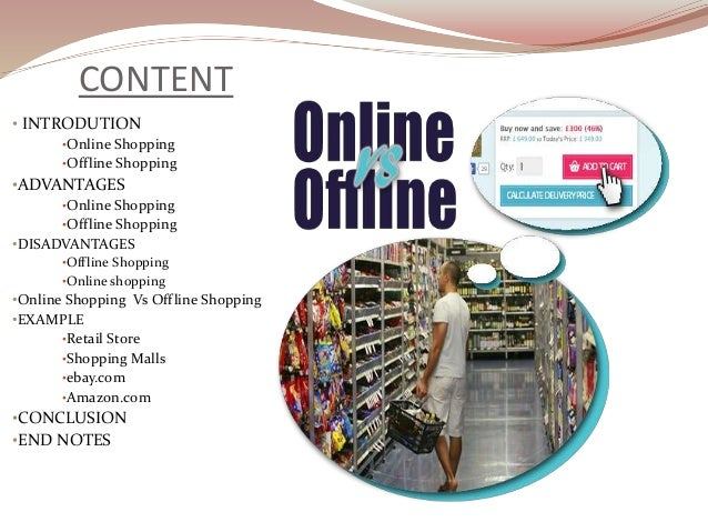 Cd r king online shopping
