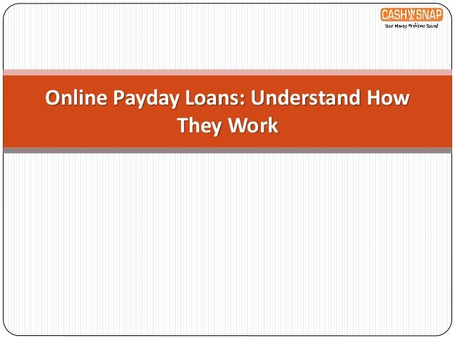 Advanced learning loans portal picture 3