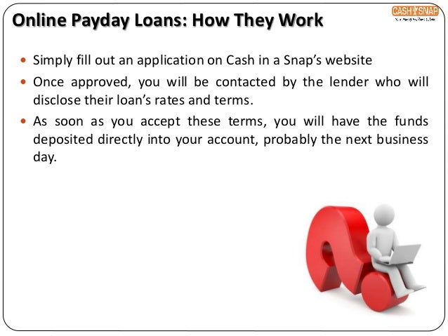 Payday loan in frederick md image 7