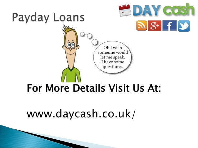 600 dollar payday loan image 4