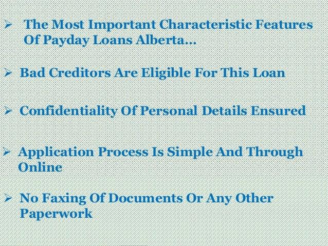 Payday loans uniontown pa photo 5