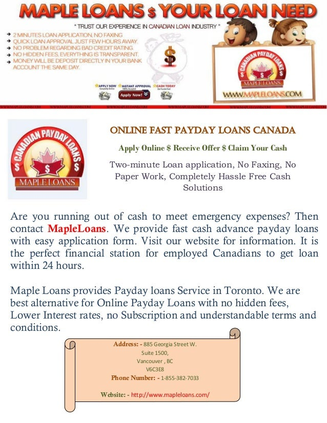 Unsecured payday loans south africa image 8