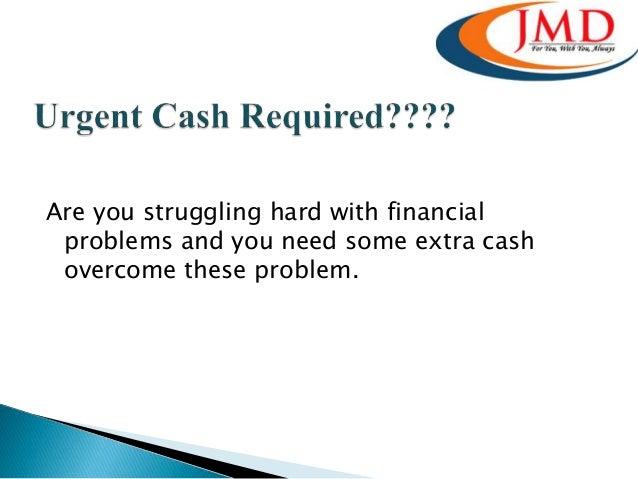 Cash advance san marcos photo 8