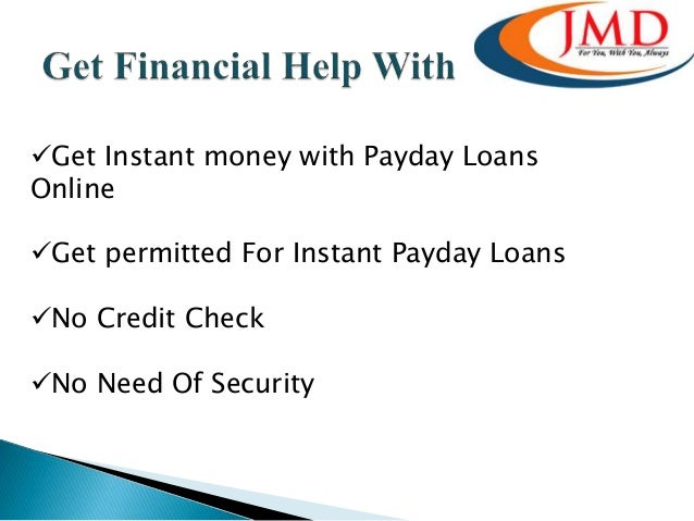 Payday loan help in kansas image 5
