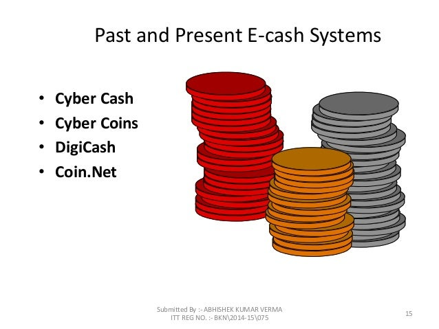 e cash Our free ecash mobile wallet allows you to send money and receive money instantly for your business money deposits directly to your bank account.