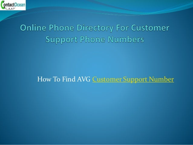 how to find phone numbers online for free