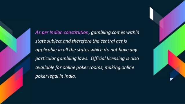 Tips on Choosing the Top Betting Sites in India