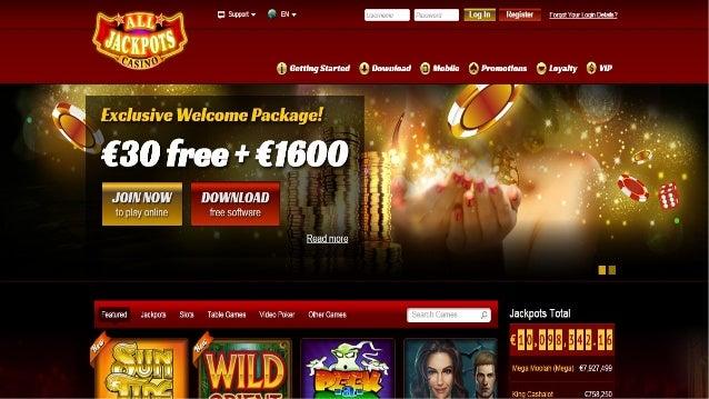 Da vinci diamonds free online slots free penny slots no download.