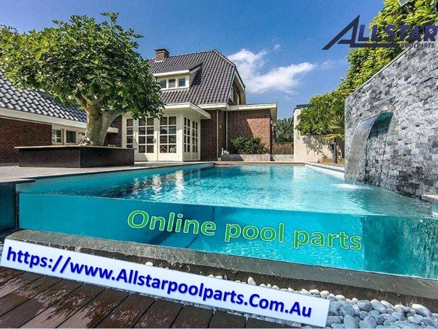 Swimming Pool Supplies Online | Online Swimming Pool Parts ...