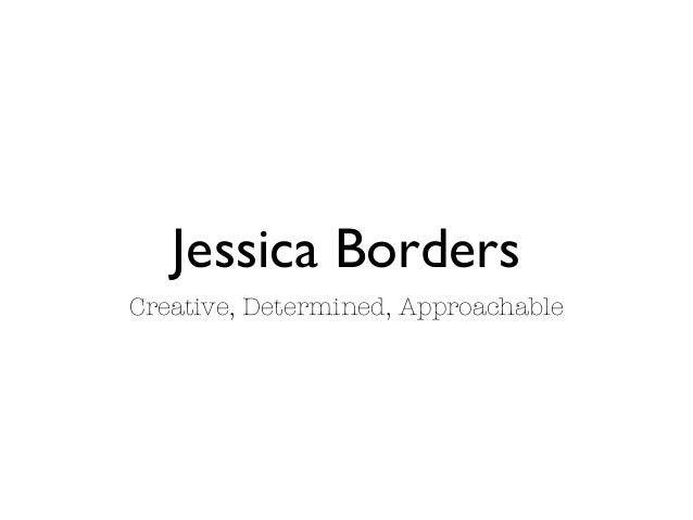 Online Profile/Resume: Business Major/Cosmetologist