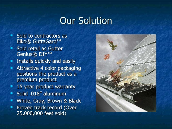 How Frequent Is 4 Gutter Look Out The 4 Most Common Risks