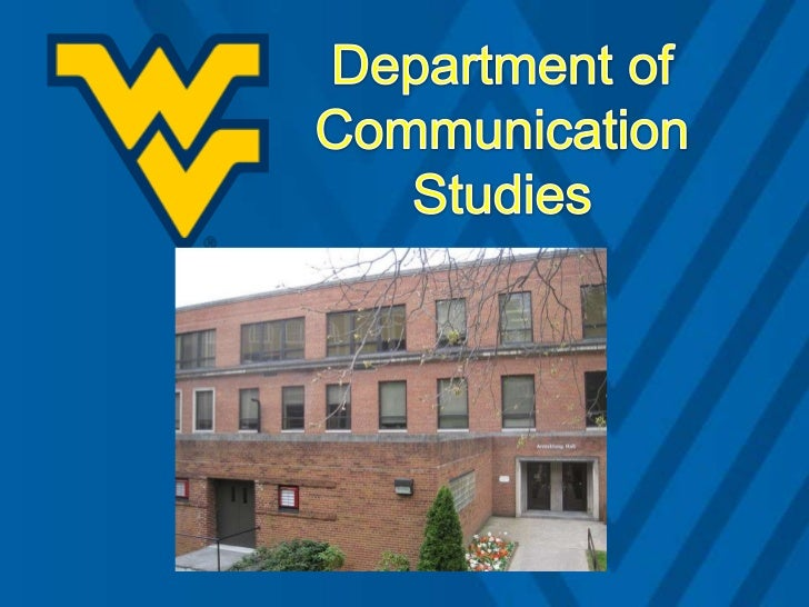 You just got youracceptance letter!   You're now a  Mountaineer!!!                      Now what?                     How ...