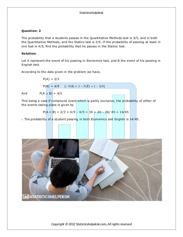 Probability Worksheets - Common Core Sheets