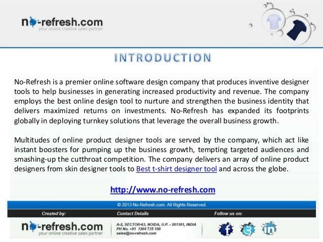 Nett Online Software Design Tool Fotos - Elektrische ...