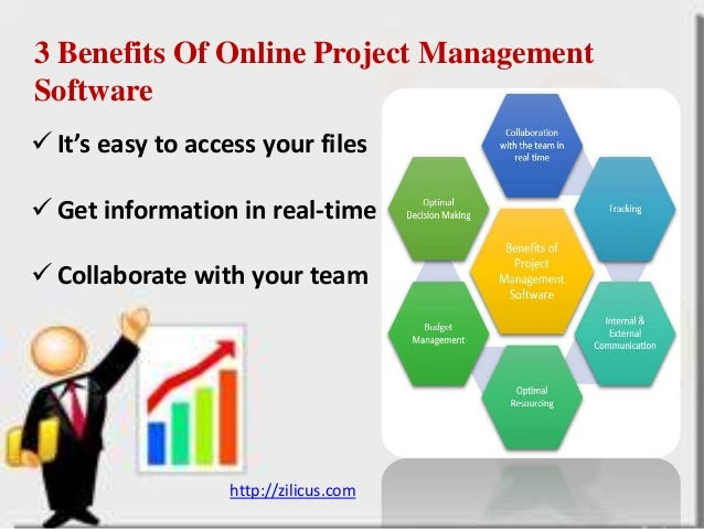 project management for software Find and compare project portfolio management software free, interactive tool to quickly narrow your choices and contact multiple vendors.