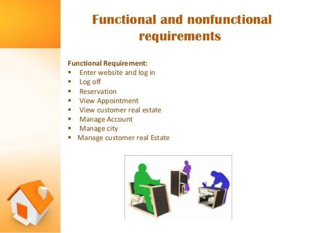 non functional requirements template - functional and non functional requirements homeworktidy