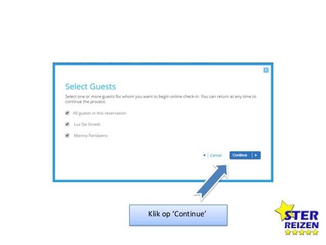 Contact information Vul de velden in met je informatie. Vragen voorzien van een '*' zijn verplicht in te vullen. Bij 'Stat...