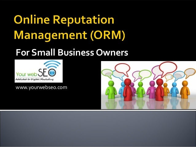 For Small Business Ownerswww.yourwebseo.com