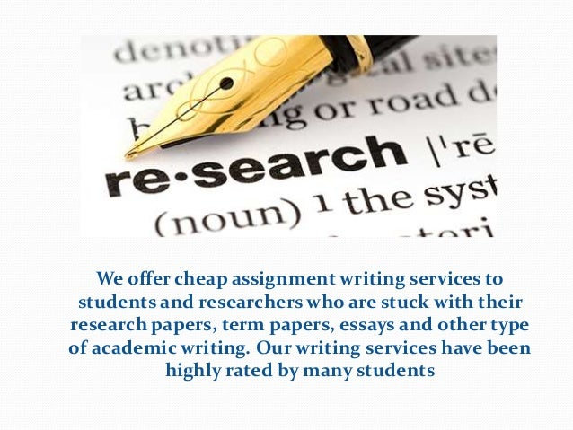 online researchpaper Free essays, research papers, term papers, and other writings on literature, science, history, politics, and more.