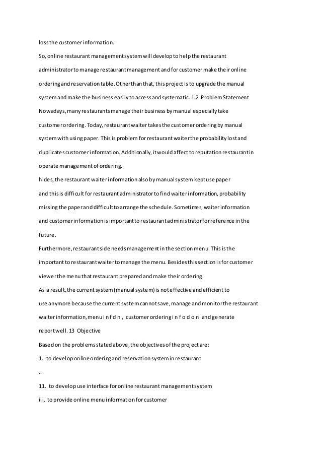 Cover letter ucla sample