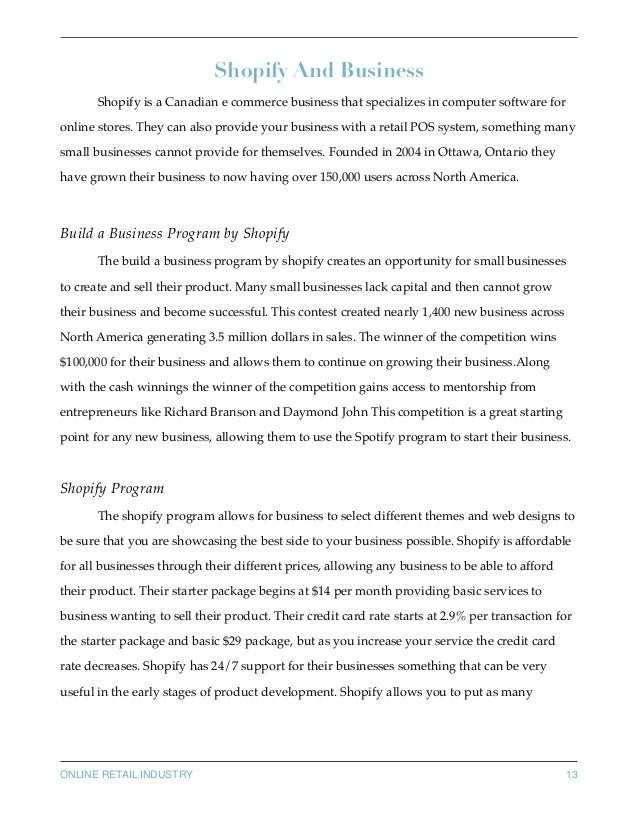 Reflective Essay Thesis Statement Examples  Examples Of A Thesis Statement For A Narrative Essay also How To Write A Good Essay For High School Research Essay Papers Online  Write My Research Paper With  Essay On Modern Science