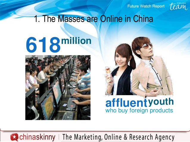 hulus revolution in the online video market Live m-f chat show with entertainment industry professionals.