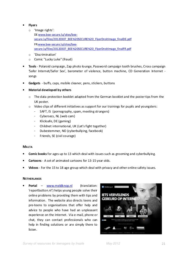safe dating tips for teens handout pdf downloads download