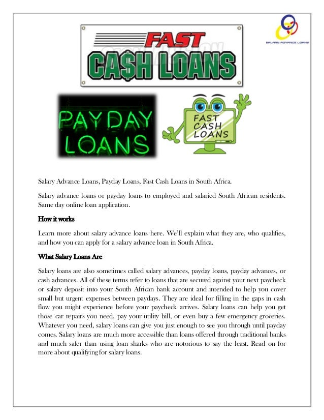 Grand rapids payday loan photo 5