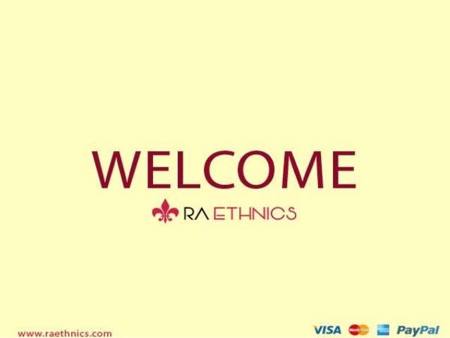 www.facebook.com/RaEthnics