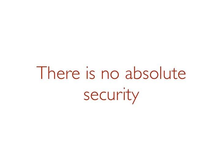 Online Security Slide 2