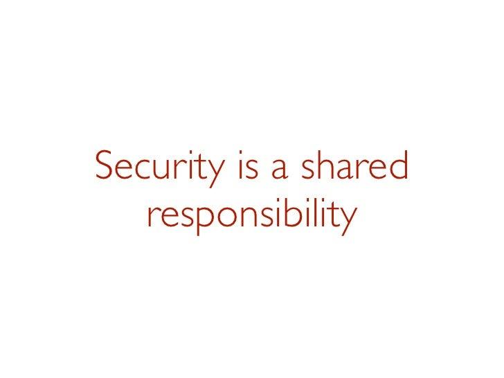 Online Security Slide 3