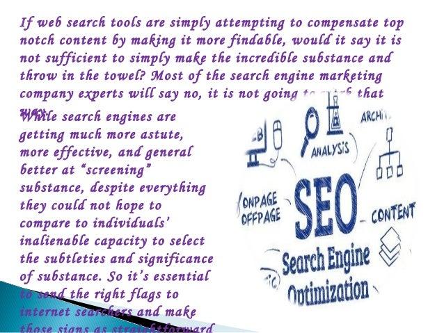 Expert Writing Service