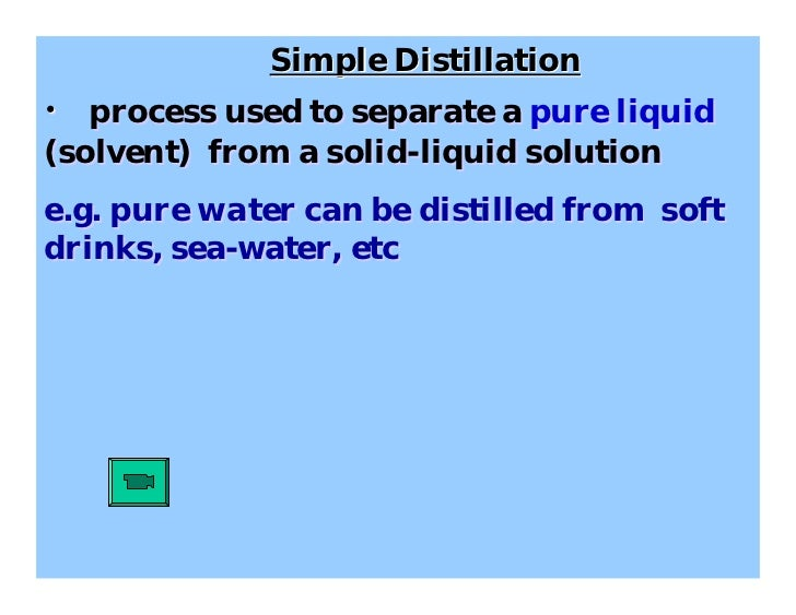 separation techniques the process of discharging Dechow_separation and purification techniques in biotechnology - ebook download as pdf file (pdf), text file (txt) or read book online.