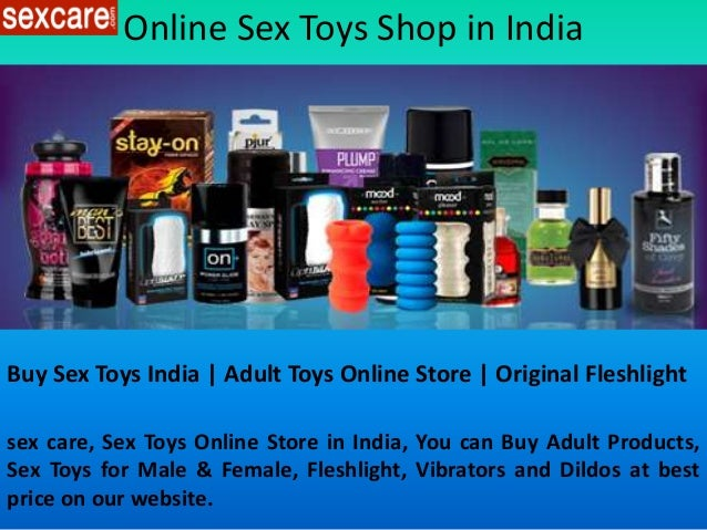Online sex toys shop in india - 웹