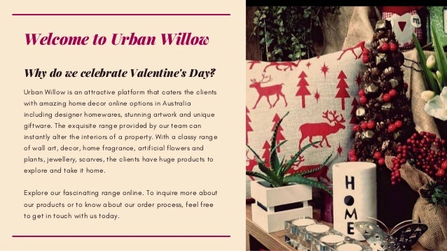 Online Shop Of Premium Homewares Home Decor Gifts Urban Willow