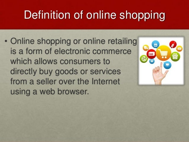 An online store for downloading apps to a smartphone or computer is an