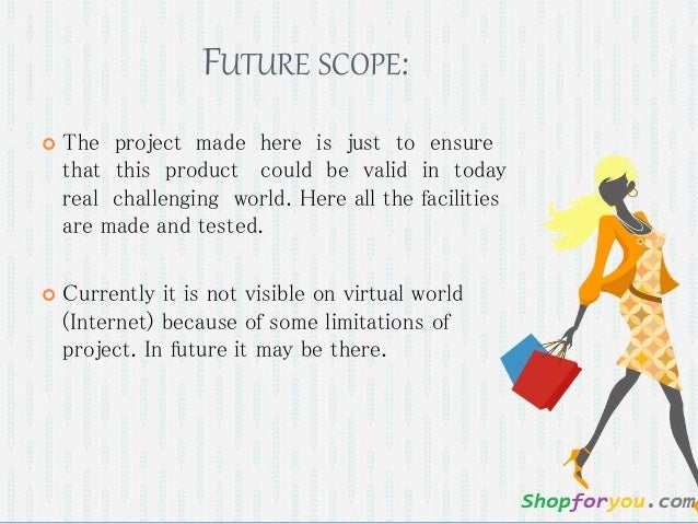 project on online shopping This project can be used for online mobile store or online book store project as  well this article is about shopping cart project open source website in aspnet.