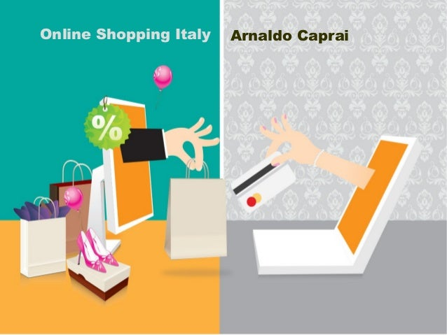 the latest d4d1f 020f1 Online shopping in Italy