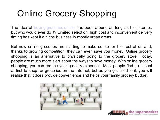 what is online shopping All your usual rights apply when you shop with australian online businesses but if you have a problem with something you've bought from an overseas online business you might find it difficult to get a repair, replacement or refund.